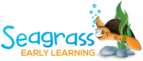 Seagrass Early Learning
